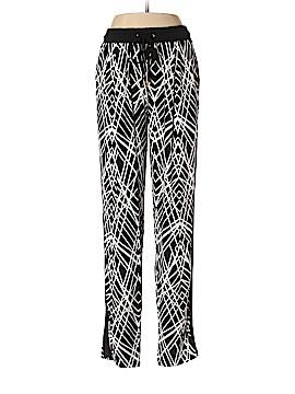 Calvin Klein Sweatpants Size XS