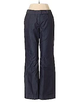 Isaac Mizrahi for Target Dress Pants Size 4