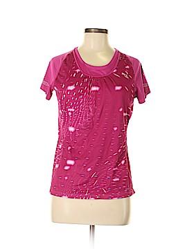 Puma Active T-Shirt Size M