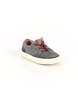 Zara Baby Dress Shoes Size 20 (EU)