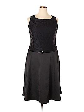 Apostrophe Cocktail Dress Size 18 (Plus)