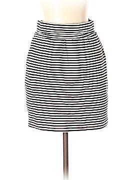 Jill Stuart Silk Skirt Size XS (0)
