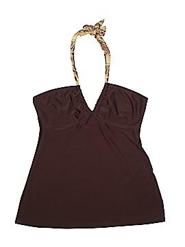 Mixit Swimsuit Top Size XL