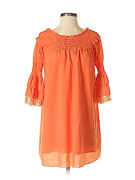 Joyce Casual Dress Size S