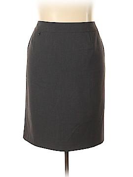 Calvin Klein Casual Skirt Size 20 (Plus)
