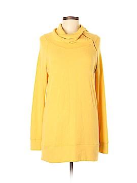 Fervour Pullover Sweater Size L