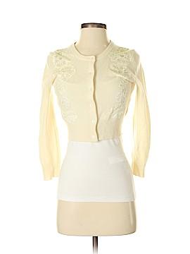 Antonio Melani Cardigan Size XS