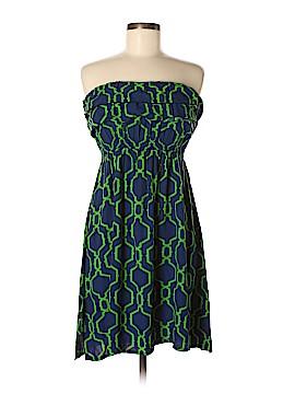 Escapada Casual Dress Size L