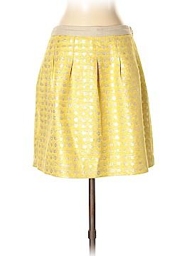 Ann Taylor LOFT Formal Skirt Size 2