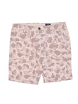 Lucky Brand Cargo Shorts 34 Waist
