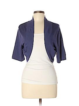 Donna Ricco Shrug Size XL