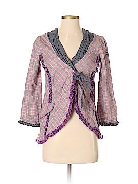 Odd Molly Jacket Size Sm (1)
