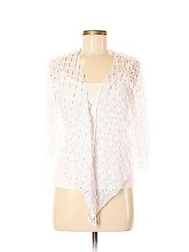 Vasna Desire Cardigan Size M