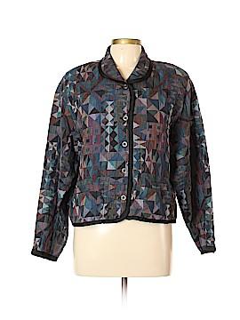 L.L.Bean Jacket Size XL