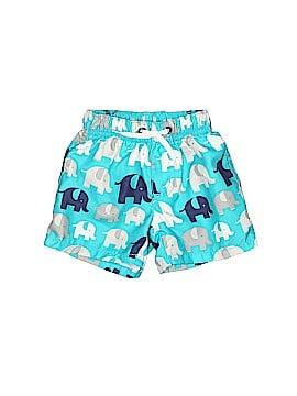 Gymboree Board Shorts Size 3-6 mo