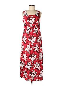 The Hawaiian Original Casual Dress Size 12