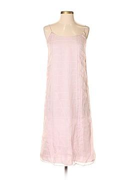 DKNY Casual Dress Size 2 (Petite)