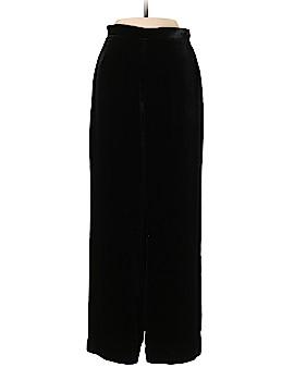 Rena Rowan Dress Pants Size 4 (Petite)