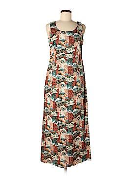 The Hawaiian Original Casual Dress Size 10