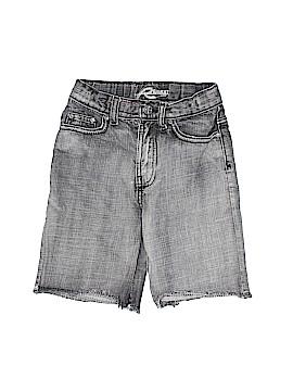 Request Denim Shorts Size 5