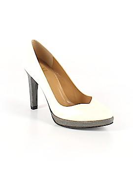 Stuart Weitzman Heels Size 6 1/2
