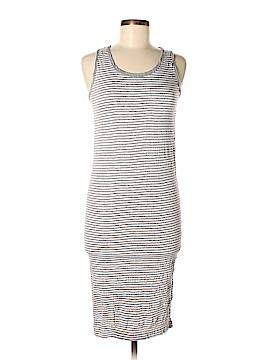 Muji Casual Dress Size L