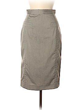 Byron Lars Beauty Mark Casual Skirt Size 2