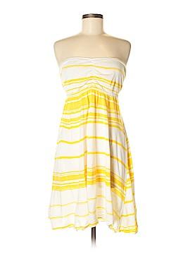 Vitamin A Casual Dress Size M