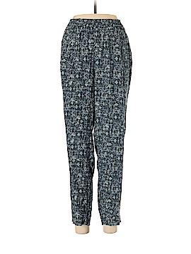 Nic + Zoe Casual Pants Size L