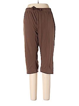 Three Hearts Casual Pants Size XL