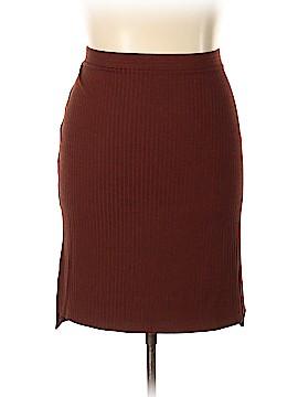 Apt. 9 Casual Skirt Size XXL