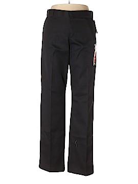 Dickies Khakis Size 16 (Tall)