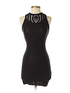 ASOS Casual Dress Size XS