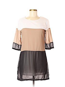 Choies Casual Dress Size M