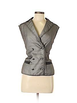 Chanel Vest Size M