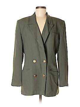 Christian Dior Blazer Size 8
