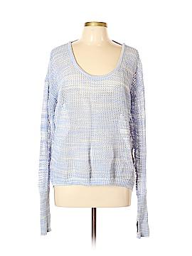Soybu Sweatshirt Size XL