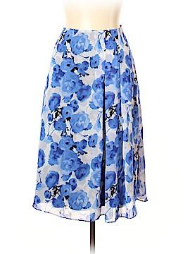 Jones Wear Casual Skirt Size 10