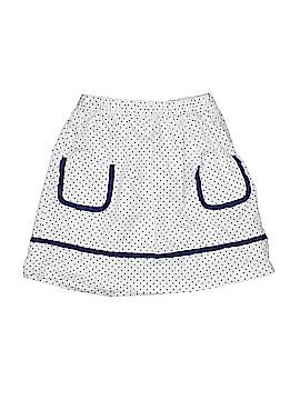 Brooks Brothers Skirt Size 10