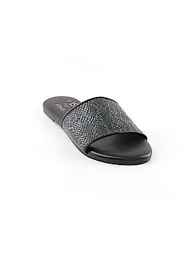 Yosi Samra Sandals Size 6