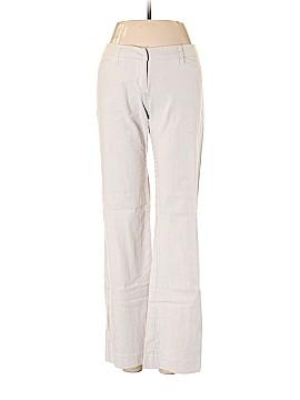 New York & Company Dress Pants Size 0 (Petite)