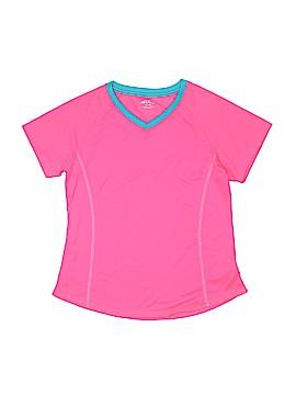 Bcg Active T-Shirt Size 16