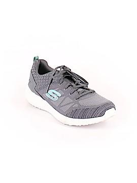 Skechers Sneakers Size 11