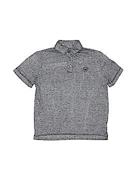 Shaun White Short Sleeve Polo Size S (Kids)