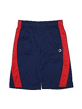 Gap Fit Athletic Shorts Size X-Large (Youth)