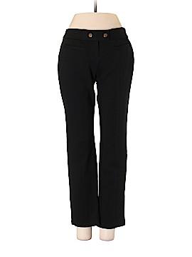 Alfani Casual Pants Size 2 (Petite)