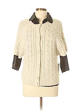 Antilia Femme Cardigan Size L