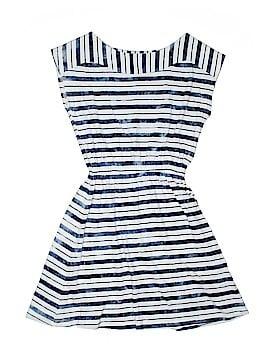 Splendid Dress Size 10