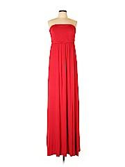 Gabriella Rocha Casual Dress