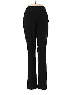 Candie's Dress Pants Size 5